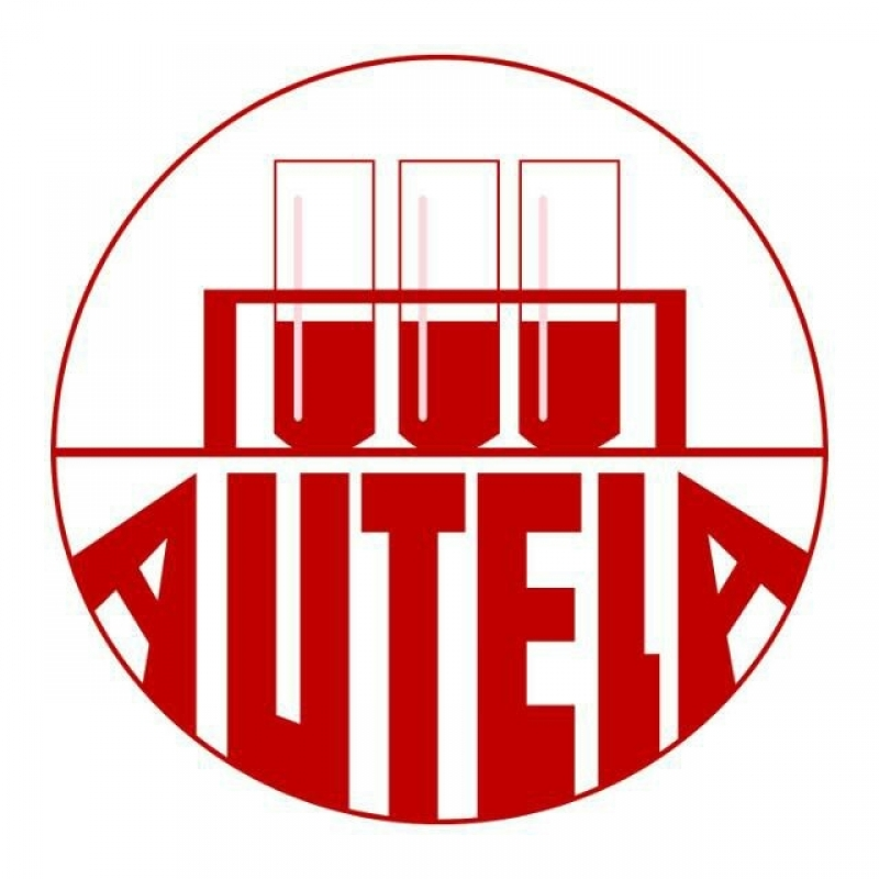 Asociación Uruguaya de Licenciados